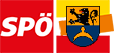 Logo der SPÖ Spital am Pyhrn